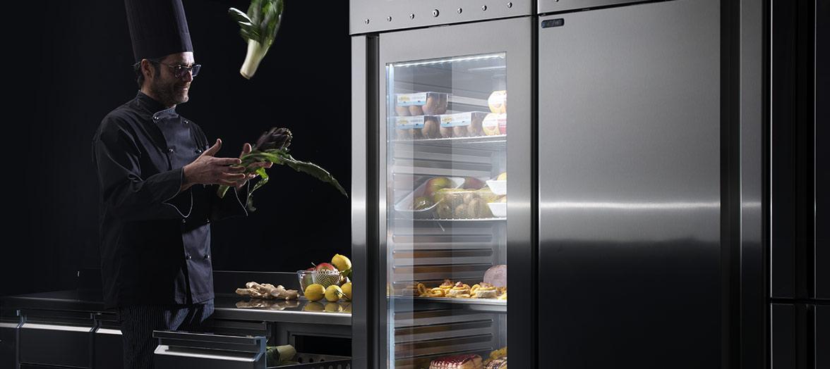 Consigli per la refrigerazione