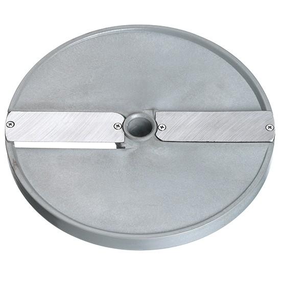 Dischi da taglio per tagliaverdura