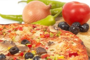 Kit nuova apertura pizzeria-BUNDLE_PIZZERIA