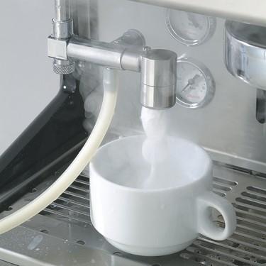 cappuccinatore per EFA0015, EFA0016 e EFA0023