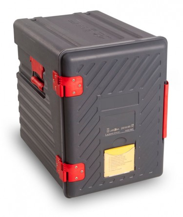 Termobox 60 litri