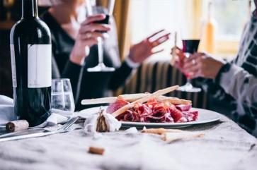 Kit nuova apertura ristorante-BUNDLE_RISTORANTE