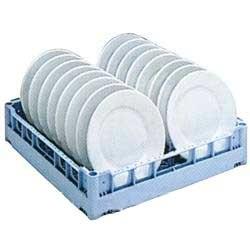 Cestello per 14/18 piatti 500x500x106h mm per GLB0041