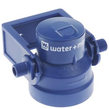 testa filtro tipo besthead filetto 3/8 water + more