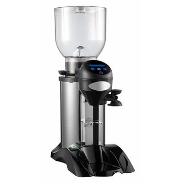 Macinacaffè on demand con campana da 2,0 kg