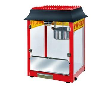 Macchina per popcorn - 2 litri