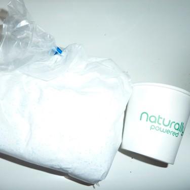 Detergente per forni abra bost, 8 kg