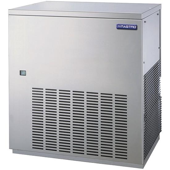 Produttori modulari automatici di ghiaccio a scaglie granulari - Condensazione ad aria
