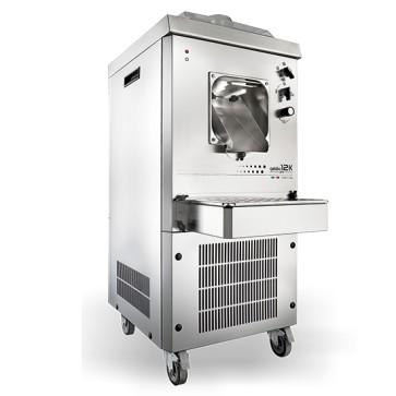 Macchina gelato, 6,0lt, 12,0kg/h, raffredamento aria