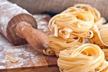 Kit nuova apertura pasta fresca-BUNDLE_PASTA_FRESCA