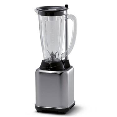 Frullatore con 1 bicchiere da 1,5 litri, 2 velocità
