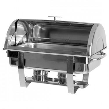 Chafing dish, gn1/1 h=65