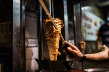 Kit nuova apertura kebab -BUNDLE_KEBAB
