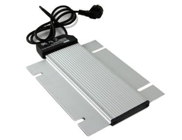 Sistema di riscaldamento elettrico 350 watt