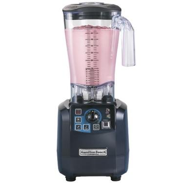 frullatore con 1 bicchiere da 1,8 litri, 2 velocità