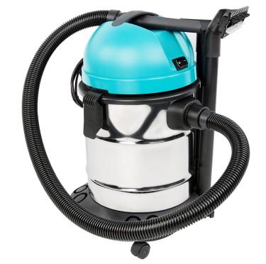 Aspiratore a secco e a umido - 22 Liter