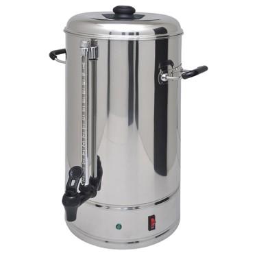 Distributore bevande calde - cap. 10 lt.