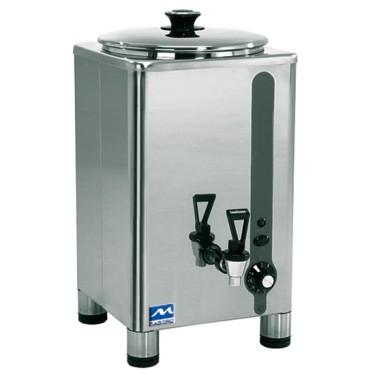 distributore bevande calde da 6 litri