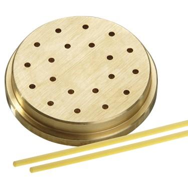 Matrice spaghetti Ø 1,9 mm per CBF0011