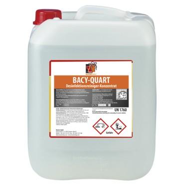Disinfettante superfici liquido, 10 litri