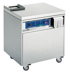 Asciugaposate, 5000pz/h