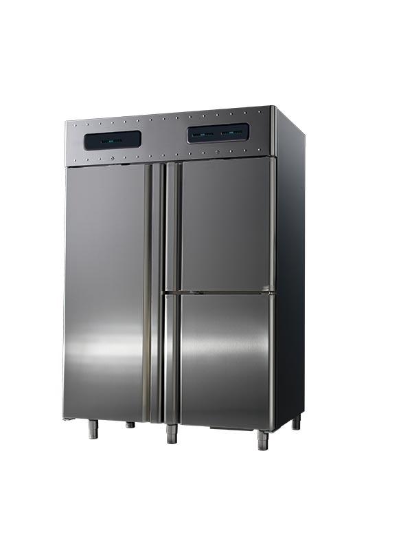 Armadi frigoriferi gastronomia