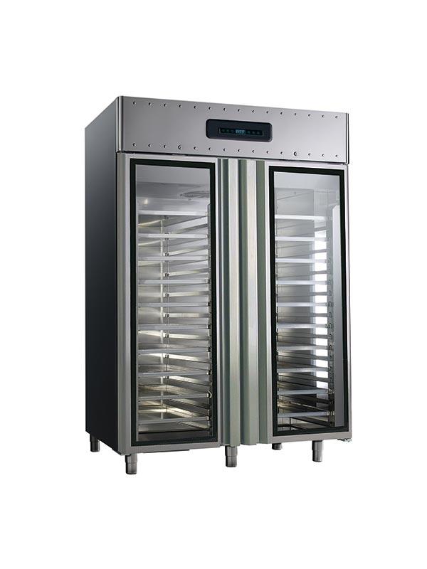 Armadi frigoriferi pasticceria